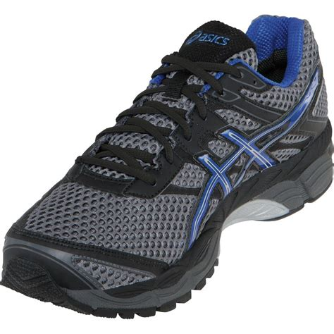 Asics Mens Gel Cumulus 16 G Tx Running Shoe Amazoncom | asics gel cumulus 16 g tx running shoe men s