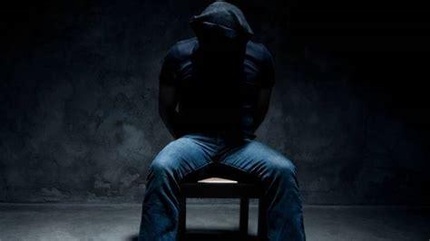 el secuestro de mam en tamaulipas crecen los secuestros valor por tamaulipas red integral de reporte de sdr