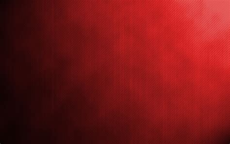 red backgrounds wallpaper 1372852