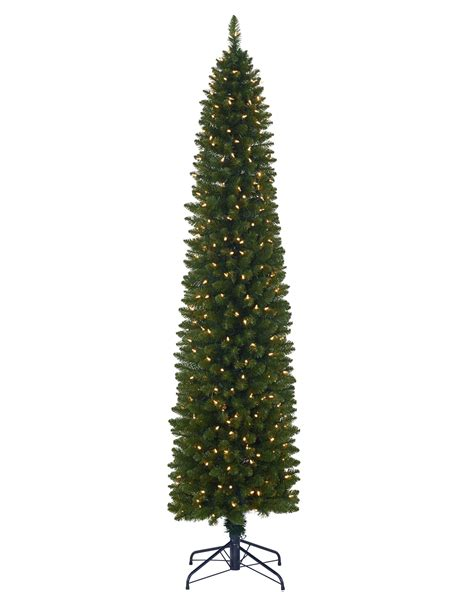 slimline trees uk slim tree uk 28 images 7ft new duchess spruce slim