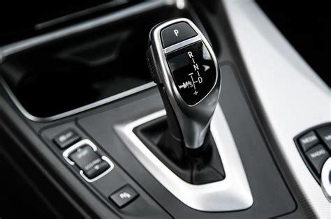 Bmw 1 Series Gear Knob Removal m gear shift knob panel for bmw x1 x3 x5 x6 m3 m5 f01 f10 f30 f35 f18 gt 1 3 5 ebay