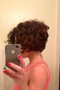 hairstyles when growing out inverted bob 1000 images about fight like a girl on pinterest cancer