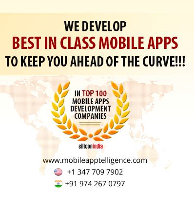 free mobile application how can you earn money from free mobile applications