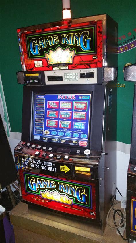 home slot machines  sale  slot machines