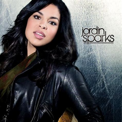 tattoo video clip jordin sparks tattos