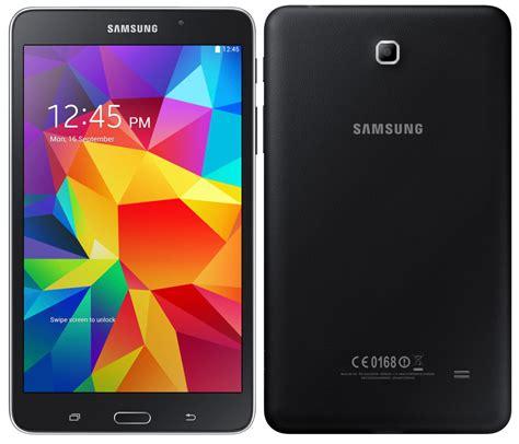 format video galaxy tab 4 bon plan la tablette samsung galaxy tab 4 avec son 233 tui