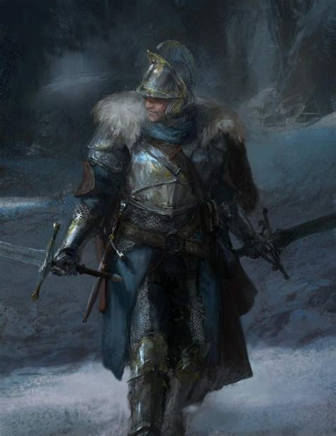dark souls ii design 1927925568 140 best concept art character human images on videogames character design and