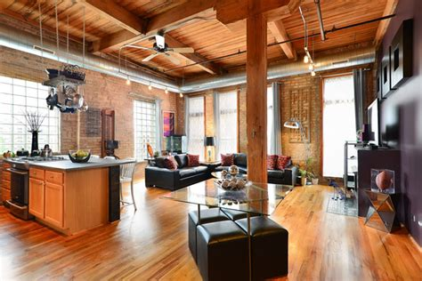 Apartments In Edgebrook Chicago Lakeview Lofts For Sale In Chicago
