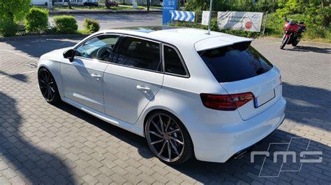Audi Rs3 8v by Audi Rs3 8v