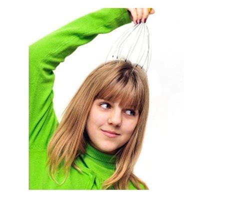 Jual Alat Pijat Bandung jual alat pijat kepala bokoma kaskus pijaten