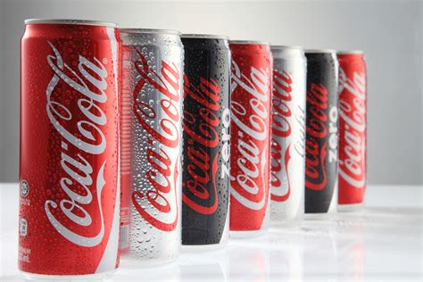 firma coca cola firma coca cola 28 images čtvrtletn 237 zisk coca coly