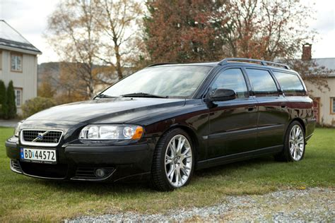 how to learn about cars 2003 volvo v70 windshield wipe control 2003 volvo v70 partsopen