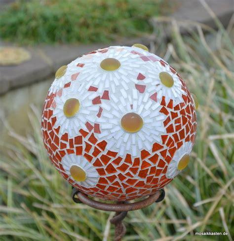 Kleiner Garten Gestaltung 4062 by Rosenkugel G 228 Nsebl 252 Mchen 16 Cm Roseball Mosaic Flower