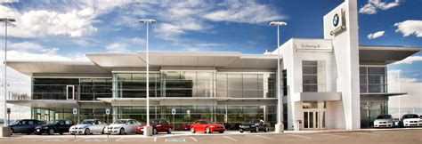 Bmw Dealerships The Must Read Seo Guide For Car Dealers Car Business
