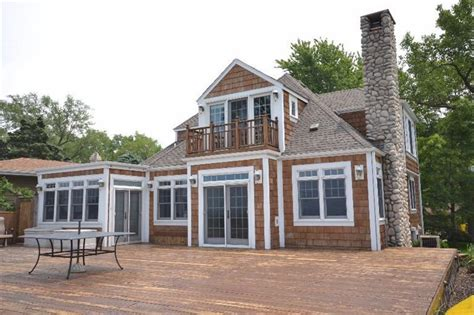 lake michigan lakefront indiana luxury homes mansions  sale luxury portfolio