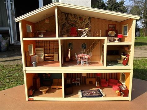 dolls house furniture for sale 1000 images about doll houses on pinterest dollhouse dolls furniture and dollhouses
