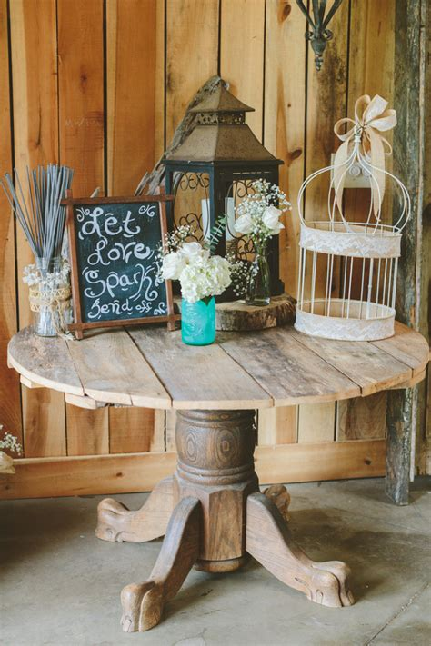 Shabby Chic Barn Wedding Rustic Wedding Chic Shabby Chic Wedding Venue