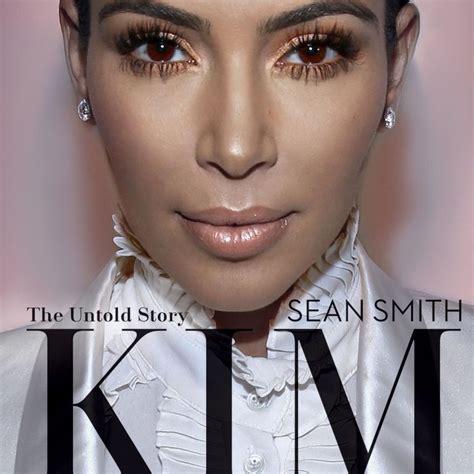 biography kim kardashian book 20 delightfully nostalgic kardashian fun facts from quot kim