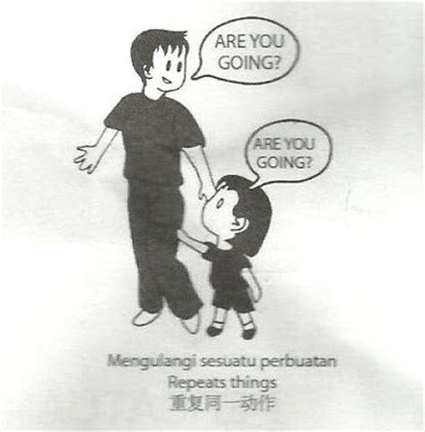 kanak kanak autisme namee roslan namee roslan kanak kanak autisme