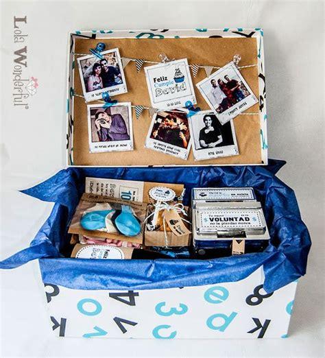 regalos personalizados regalos originales regalos con apexwallpapers las 25 mejores ideas sobre regalos personalizados en