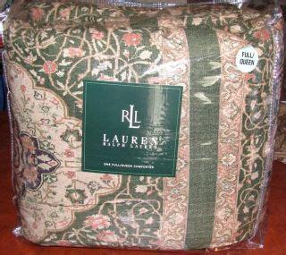 ralph lauren rutherford park comforter american l ralph lilac park comforter set on popscreen