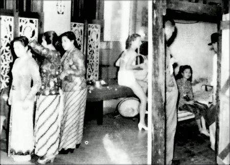 film soekarno jaman dulu prostitusi di jakarta dalam tiga kekuasaan 1930 1959