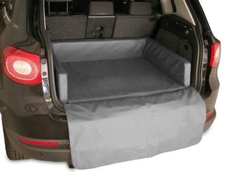 Hundebett F Rs Auto by 해외 Dogstyle Quot Travelmat Quot Kofferraum Hundebett F 252 Rs Auto
