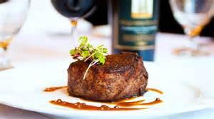 amber steak house gaonnuri restaurants in midtown west new york