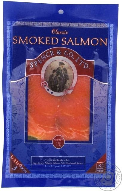smoked salmon room temperature how can you keep smoked salmon at room temperature cooking