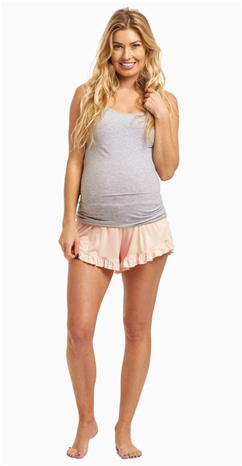 most comfortable pajamas 17 best ideas about maternity sleepwear on pinterest