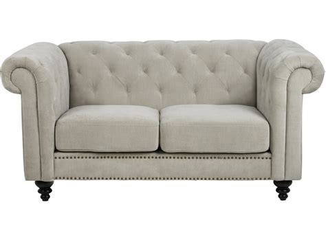 Nelly 2 Seater Sofa By by Charlietown 2 Seater Sofa