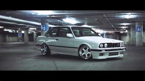 bmw e30 stanced bmw e30 stance 2015 fancy stance