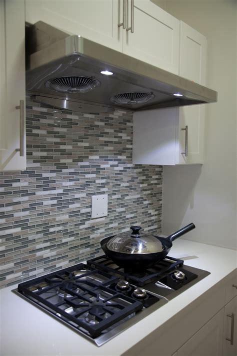 building  asian wok kitchen  wok cooking rasa malaysia