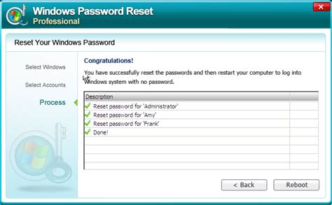 windows password reset enterprise windows password reset enterprise windows password reset