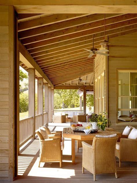 veranda m bel moderne veranda gestalten ideen top