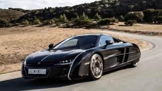 Most Expensive Peugeot Im 225 Genes De Coches Ex 243 Ticos 11 Lista De Carros