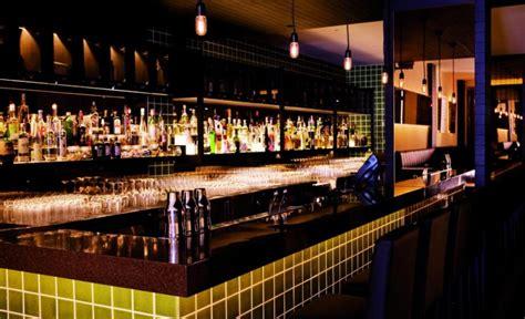 bar top dancing singapore the essential keong siak duxton bukit pasoh bar hop sg