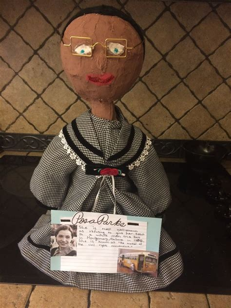 harriet tubman biography bottle 17 best images about biobottles on pinterest rosa parks