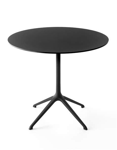 Elephant Table L Elephant Table Kristalia