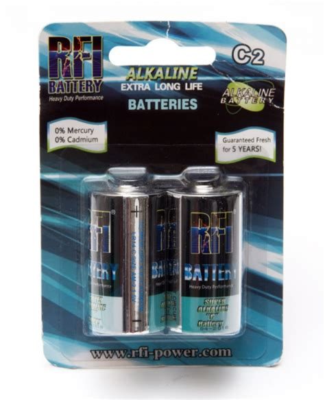 28 best clr battery johnson promident clear blue