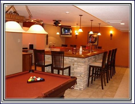 decorating home bar cheaps home bar ideas diy advice for your home decoration