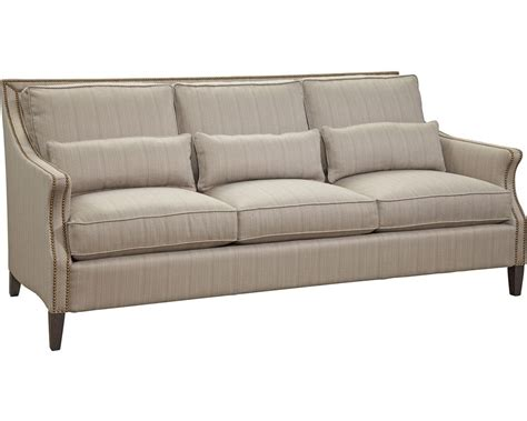 thomasville loveseat milo sofa thomasville furniture