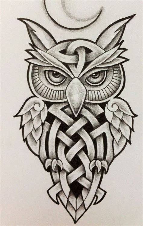 design 4 life tattoo tattoo 631 best images about patterns on wood burning