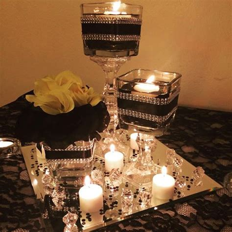 black dollar event creations by christina creations by christina