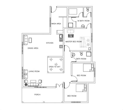 outstanding autocad house plans dwg file escortsea kerala fascinating kerala house plans dwg free download escortsea