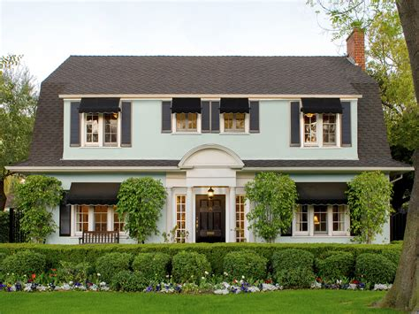curb appeal on a dime nice houses house and coming home curb appeal tips ideas hgtv across the country clipgoo
