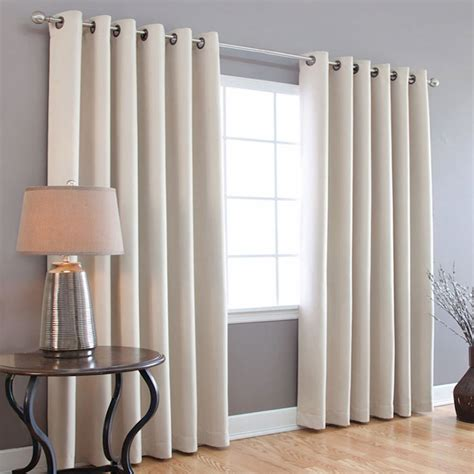 Black Put Curtains Buy Blackout Curtains In Dubai Abu Dhabi Dubaifurniture Co