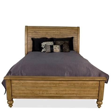 King Bedroom Sets Furniture Row by California King Sleigh Bed Sleigh Bed King Durham