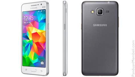 Hp Samsung Android Grand 2 7 pilihan hp android harga 2 3 juta mana yang terbaik update 2016 panduan membeli