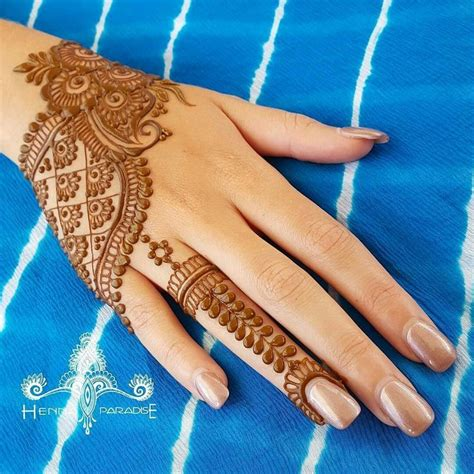 henna tattoo surfers paradise best 25 mehendi simple ideas on henna
